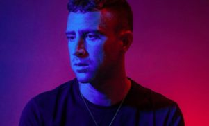 Jackmaster issues first statement since admitting sexual harassment last year