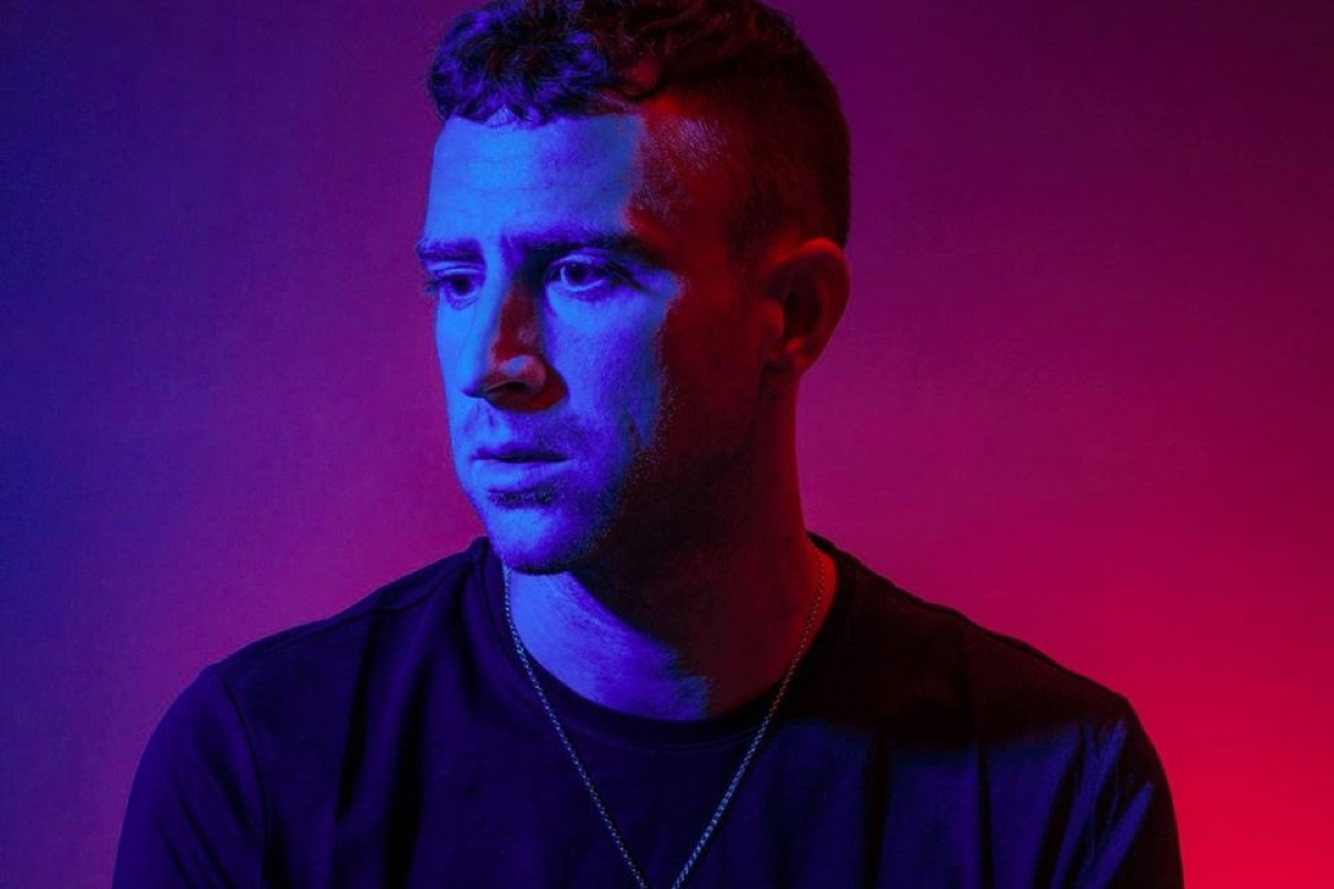 Image result for jackmaster