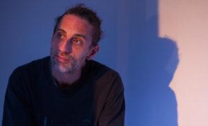 Luke Vibert to release Valvable LP on cult acid imprint I Love Acid