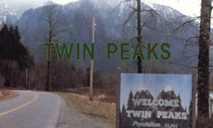 Twin Peaks: Limited Event Series soundtrack gets vinyl release