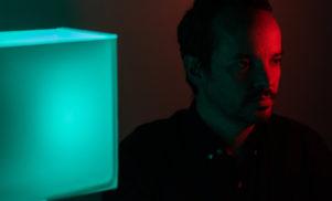 Jefre Cantu-Ledesma reimagines musique concrète on Tracing Back The Radiance