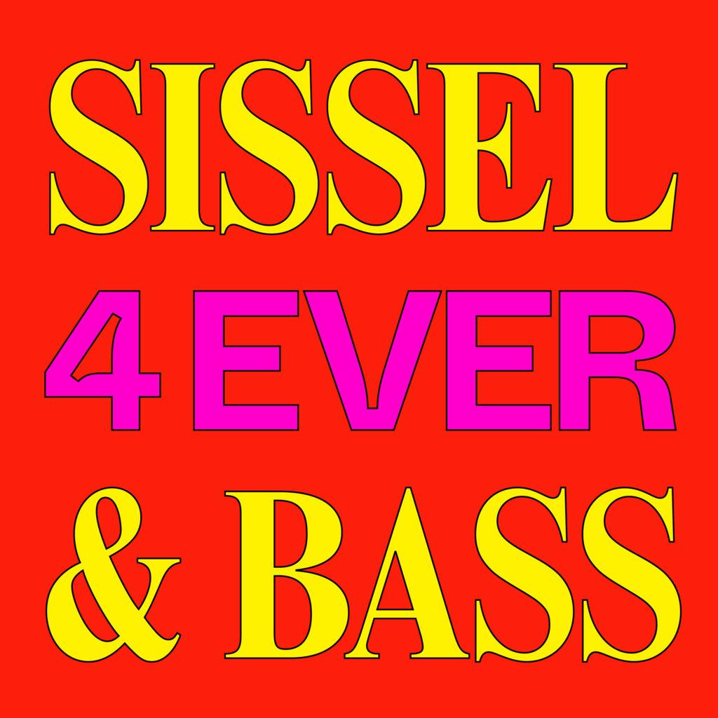 Cera Khin, Perko and more remix Peder Mannerfelt's 'Sissel & Bass'