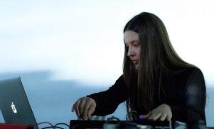 TT (fka Tobago Tracks) drops debut EP from Swedish producer aircode