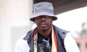 Geto Boys rapper Bushwick Bill dies aged 52