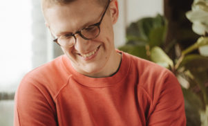 Floating Points shares new track, 'LesAlpx'