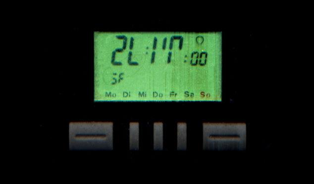 FACT mix 714: Siete Catorce