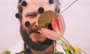 Bon Iver enlist James Blake, Moses Sumney and more for new album, i,i