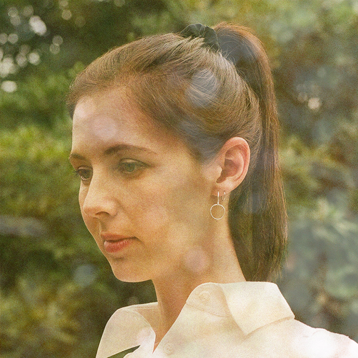 Carla Dal Forno to release new album, Look Up Sharp
