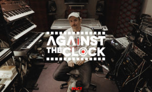 Ruf Dug – Against The Clock