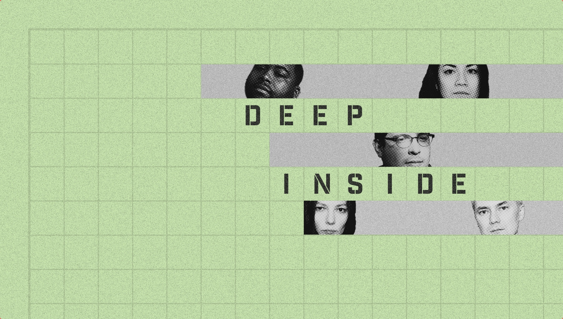Deep Inside: July 2019's must-hear house and techno playlist