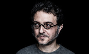 Donato Dozzy to release sound installation album 12H on Presto!? Records