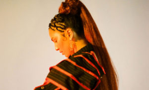 Aurora Halal, Debit and Lafawndah announced for New Forms Festival 2019