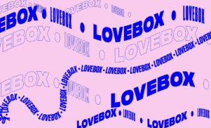 Listen to FACT's Lovebox 2019 playlist with Solange, J Hus and more