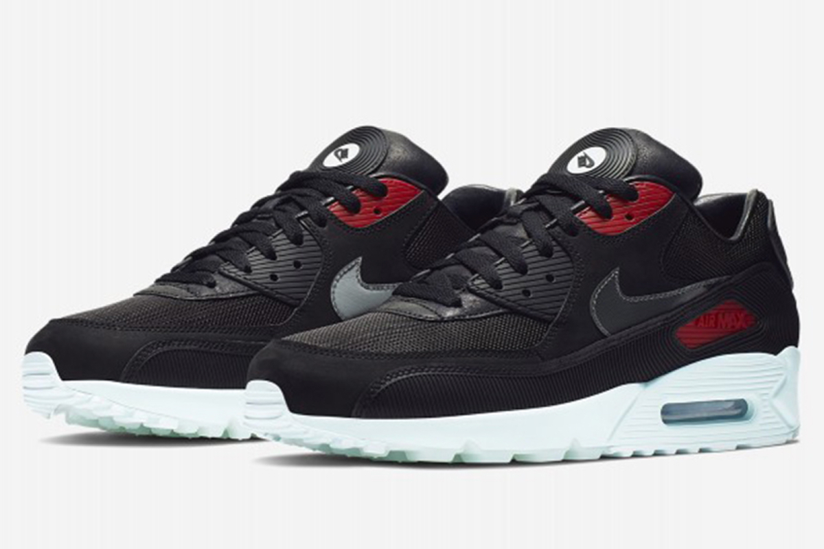17 Best Nike Air Max 90 Sneakers (January 2020) | RunRepeat