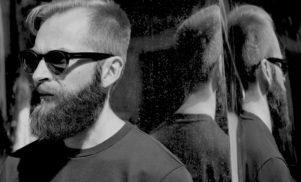 Vlad Dobrovolski crafts sonic wonder-worlds on Klammklang debut