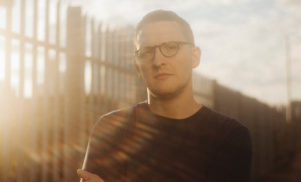 Floating Points channels UK bass on new album, Crush