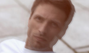 Lindstrøm announces hardware-heavy new album, On A Clear Day I Can See You Forever