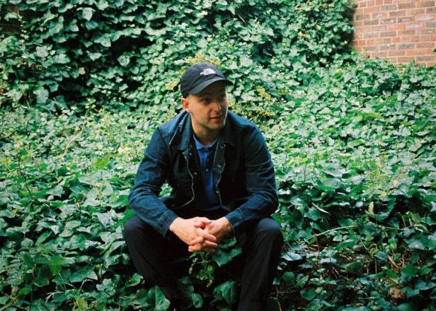 Image of DJ Pitch