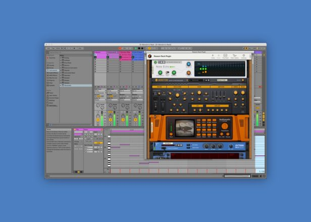 The 14 pieces of software that shaped modern music