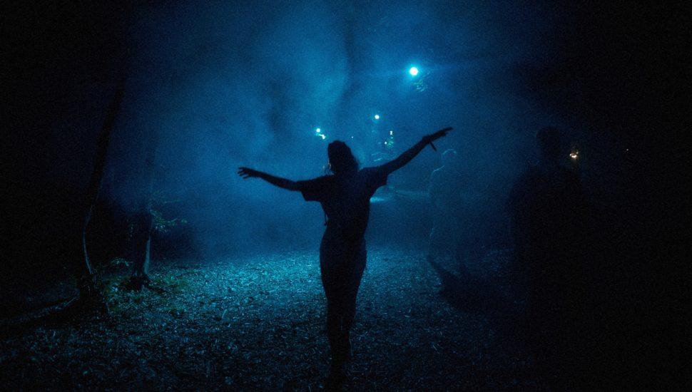 Terraforma 2019 review