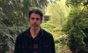 Andrew Pekler to release new album, Sounds From Phantom Islands