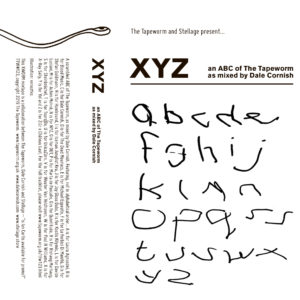 XYZ album cover