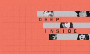Deep Inside: September 2019's must-hear house and techno