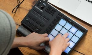 "Native Instruments cuts 20% of its staff in shift to ""platform"" strategy"