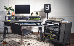 Output Studio Collection