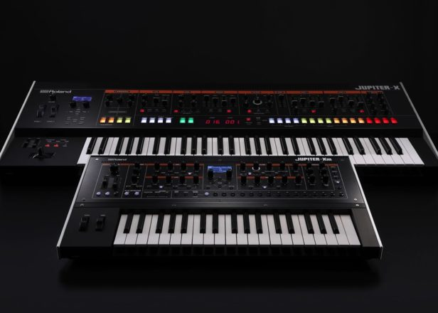Buying your first synth: What to consider and the best deals