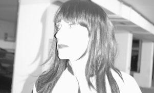 Rrose announces debut album, Hymn to Moisture