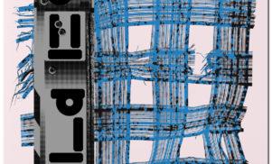 Plafond album cover