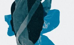 Oscillate Tracks taps Toma Kami for fourth release