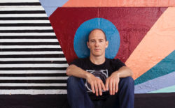 Caribou returns after five years with Gloria Barnes-sampling 'Home'