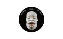 Judgitzu drops singeli-inspired 10″ on Nyege Nyege Tapes