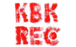 Sissel Wincent launches KBK REC label with HUUMO EP