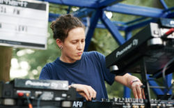 Mica Levi scores new film Zola, based on viral Twitter thread