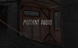 Mutant Radio