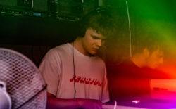 Phonica Records taps Yak for percussive dance floor EP, Gerudo