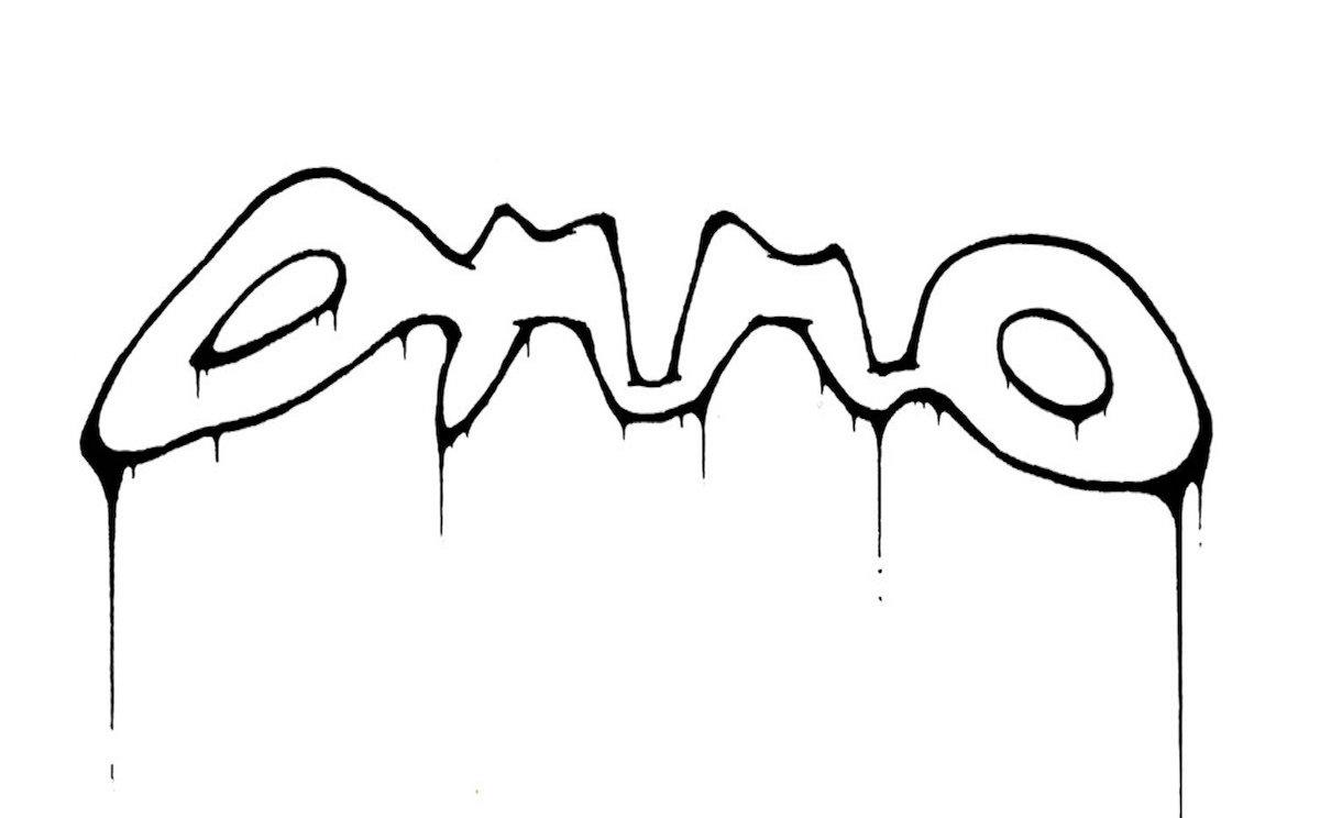 Anno label logo