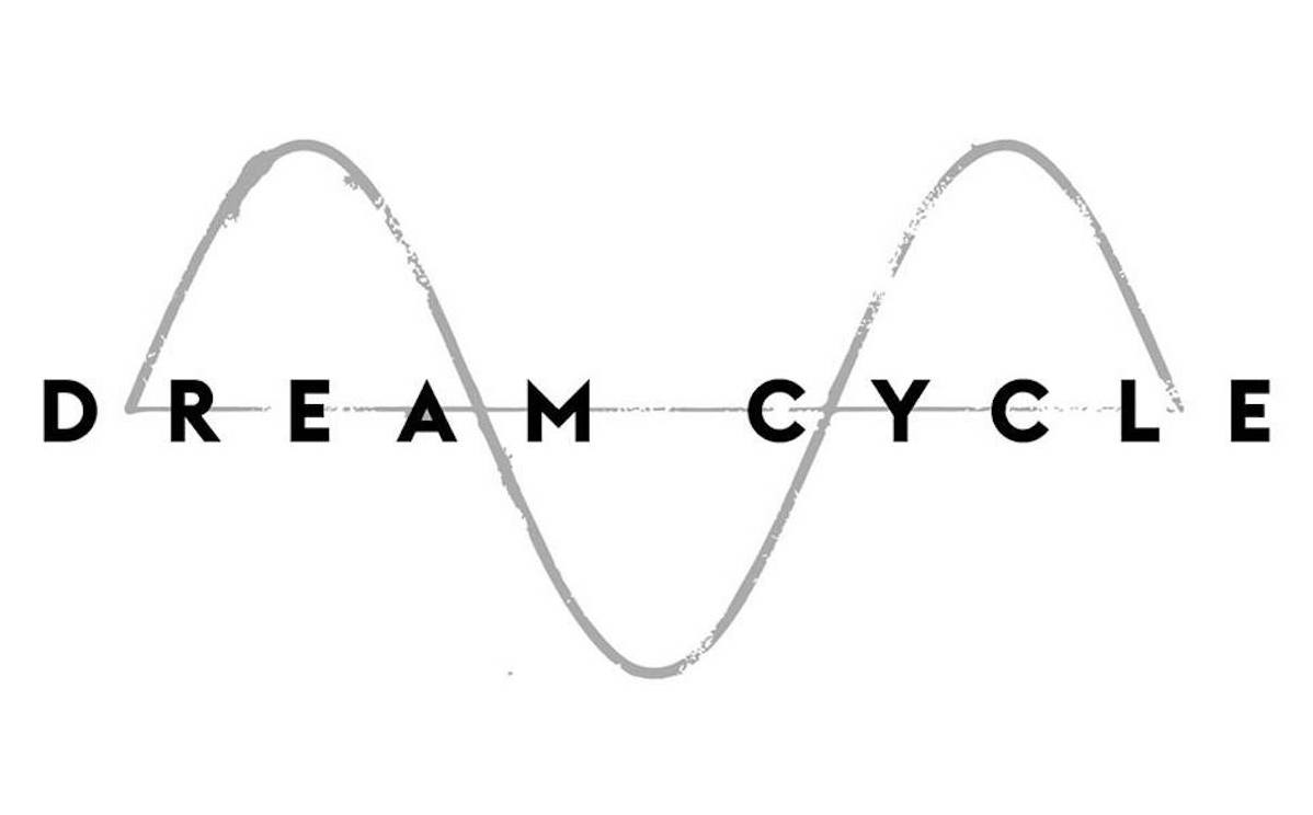Dream Cycle project logo