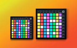 Novation announces Launchpad X and Launchpad Mini MK3