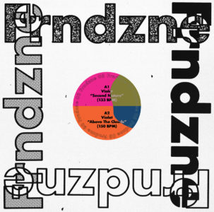 Frndzne 03 cover art