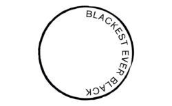 Blackest Ever Black bows out with final label compilation