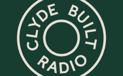 Clyde Built Radio