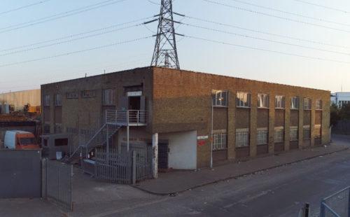 London's 24-hour nightclub FOLD loses its license