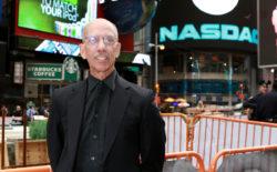 EDM mogul Robert Sillerman dies aged 71
