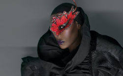 Grace Jones to curate 2020 edition of Meltdown Festival