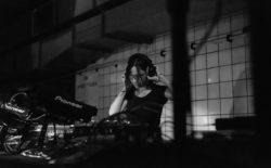 Surgeon, Caterina Barbieri and Thoom to perform at Berlin's Trauma Bar und Kino