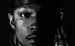 JME releases first album in four years, Grime MC